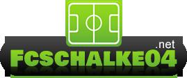 Fcschalke04.net